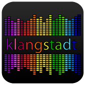 Klangstadt Graz Audio-Guide
