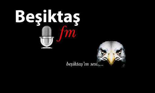 Beşiktaş FM