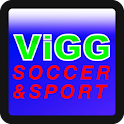 Soccer Winner Forecast 2013 icon