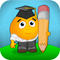 Fun English Learning Games APK