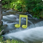 River Sounds Nature To Sleep icon