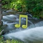 Fluss Klingt icon