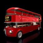 Bus Routes of Bangalore BMTC icon