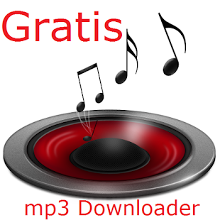 free music downloader mp3 Moon