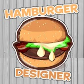 Hamburger Designer