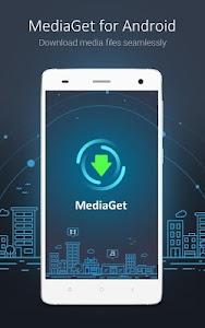 MediaGet - torrent client 1.7.17 (Mod) (x86)