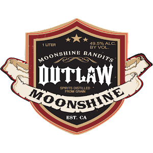 Outlaw Moonshine - Android Apps on Google Play