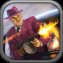 Mafia Shootout 2 icon