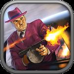 Mafia Shootout 2 1.0.1 Apk