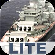 Game Pacific Fleet Lite APK for Windows Phone
