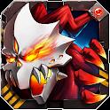 Fantasy Battle 2 icon