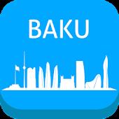 Baku City Guide