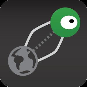 Chamelephon APK - Download Chamelephon 1 0 APK ( 0 34 MB)