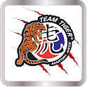Team Tiger Martial Arts icon