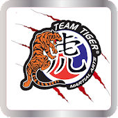 Team Tiger Martial Arts