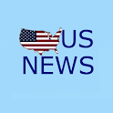 USNewspaper icon