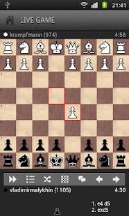 Android Free Chess Software GqHnC4k1EIUOU1Ajm004iqII_bvaKXm-VDppCKssCG35M11C5VmGPEQ4FcAMSmGHSBo=h310