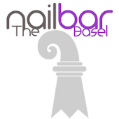 the NailBar Basel