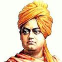 Swami Vivekananda Quotes icon