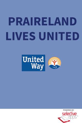 Prairieland United