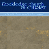Rockledge Church of Christ