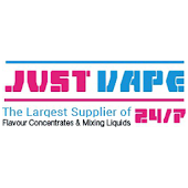 Just Vape 24/7 LTD
