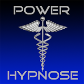 Power Hypnose
