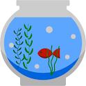 Аквариумные растения 2 icon