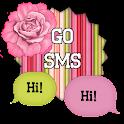 GO SMS - SCS216 icon