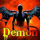 Demon Encyclopedia