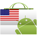 USA Android Market APK