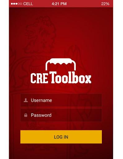 玩免費遊戲APP|下載CRE Toolbox app不用錢|硬是要APP