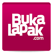 BukaLapak for Seller (Beta)