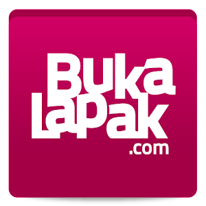 Download Android App BukaLapak for Seller (Beta) for Samsung