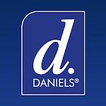 Daniels Healthcare App
