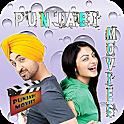 Punjabi Movies Online Free icon