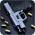 Gun Simulator FREE file APK for Gaming PC/PS3/PS4 Smart TV