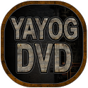 Mark Lauren's Free DVD icon