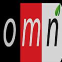 Oromia Media Network OMN icon