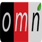 Oromia Media Network OMN