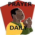 Daily Prayer icon
