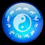 Horoscope 1.1 Apk