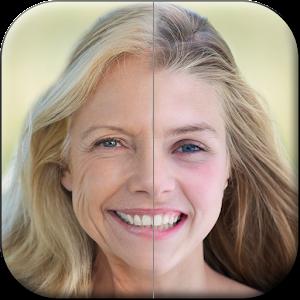 面對老齡化展台 娛樂 App Store-愛順發玩APP