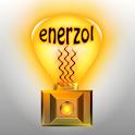 Enerzol icon