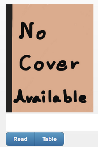 THE MALAY ARCHIPELAGO VOLUME I