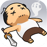 おじクエ - OJISAN QUEST - TAP RPG!