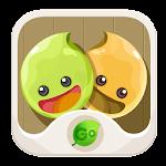 Emoji Art - Cute & Puzzle