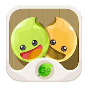Free Download Emoji Art - Cute && Puzzle APK for Samsung