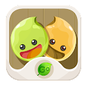 Emoji Art - Cute & Puzzle icon