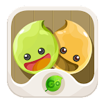 Emoji Art & Puzzle - Fun 1.0 Apk